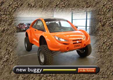 new-buggy